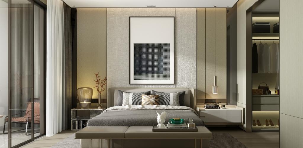 Interior-design-rooms